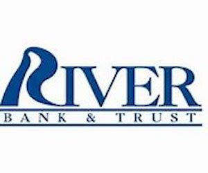 https://www.riverbankandtrust.com/